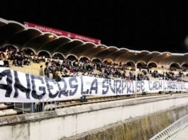 virage-sud-bordeaux-2