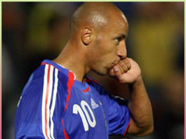 faubert-julien