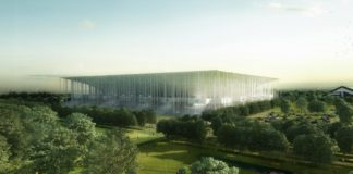 futur-grand-stade-de-bordeaux-2