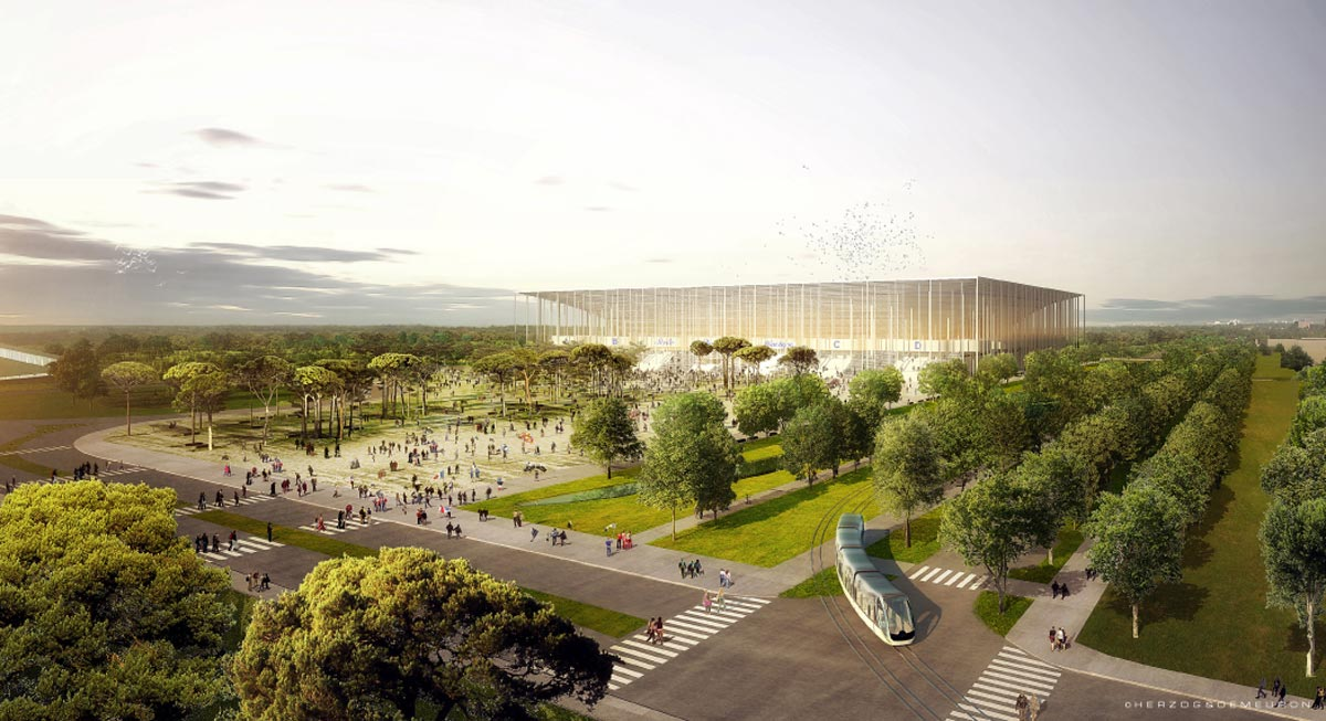 futur-grand-stade-de-bordeaux-3