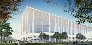 futur-grand-stade-de-bordeaux-4