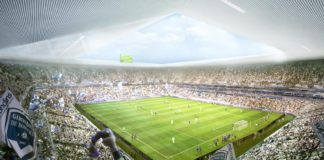futur-grand-stade-de-bordeaux-5