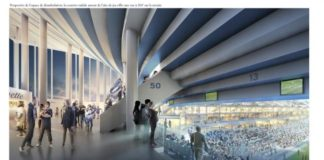 futur-grand-stade-de-bordeaux-6