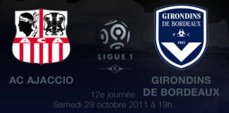 avant-match-ajaccio-bordeaux-2011
