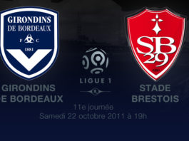 avant-match-bordeaux-brest-2011