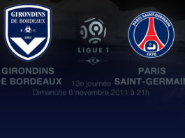 avant-match-bordeaux-psg-2011