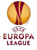europa-league thumb424