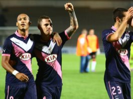 bordeaux-qualification-europa-league