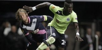 video-buts-newcastle-bordeaux-3-0