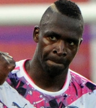 2013.08.17_tfc_ligue1_01_Diabate