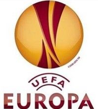 7718211601_le-logo-de-l-europa-league