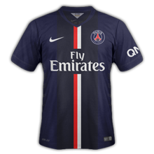 PSG-2015-maillot-domicile-foot