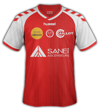 reims-2014-2015-maillot-foot-domicile