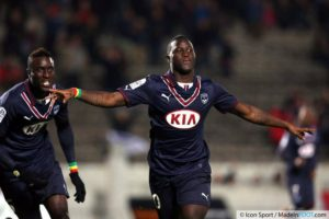 henri-saivet--22-02-2014-bordeaux---evian-thonon--26eme-journee-de-ligue-1-20140223094114-7762