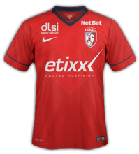 lille-2014-2015-maillot-foot-domicile