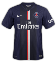 psg-2014-2015-maillot-foot-domicile