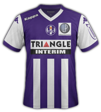 toulouse-2014-2015-maillot-foot-domicile