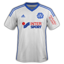 marseille-2014-2015-maillot-foot-domicile