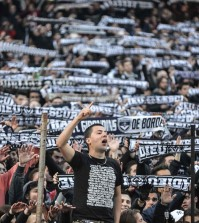 2048x1536-fit_south-wing-fcgb-supporters-at-the-end-of-the-game-fcgb-defeats-psg-at-chaban-delmas-stadium-3-2