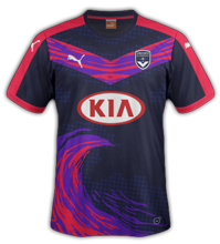 Bordeaux-2016-maillot-foot-third-15-16