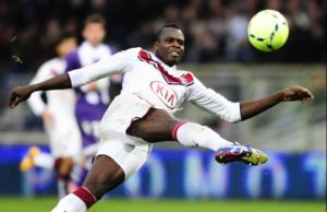 img-cheik-diabate-bordeaux-1365694218_620_400_crop_articles-168556