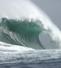 Dungeons-epic-South-Africa_photo-Red-Bull-Big-Wave-AFrica