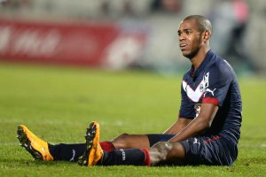 2048x1536-fit_bordeaux-s-uruguyan-forward-diego-rolan-reacts-during-a-french-l1-football-match-between-girondins