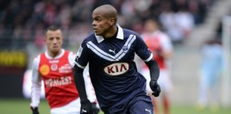 henrique-bordeaux-1358362175 620_400_crop_articles-165855